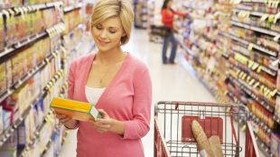 Zdrowe produkty, które mogą Ci poważnie zaszkodzić