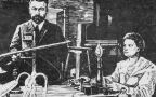 Wystawa poświęcona Marii-Skłodowskiej-Curie